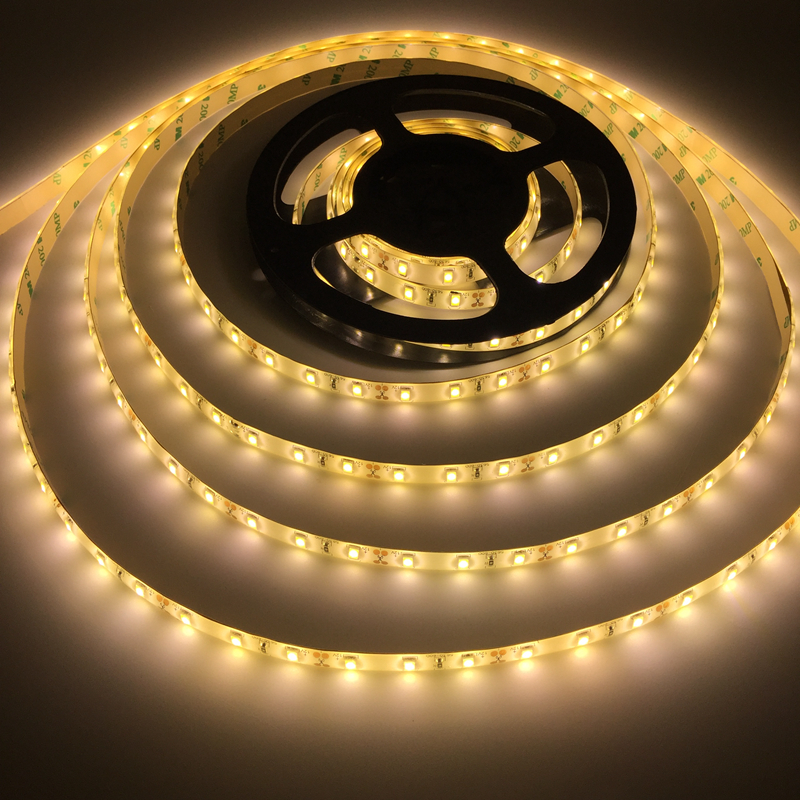 5630 led strip light 5m 500cm 300leds waterproof ip65 led rope light 5630 led strip light 5m 500cm 300leds waterproof ip65 led rope light wholesale 200meterslot in led strips from lights lighting on aliexpress aloadofball
