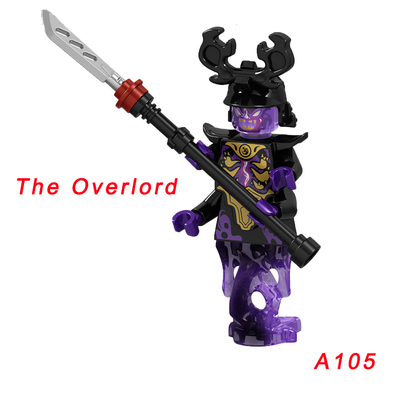 Compatible Legoelys Ninjagoinglys Sets The  Heroes Kai Jay Cole Zane Nya Lloyd With Weapons Toys For Children