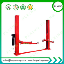 buy lifting column and get free shipping on aliexpress com rh aliexpress com