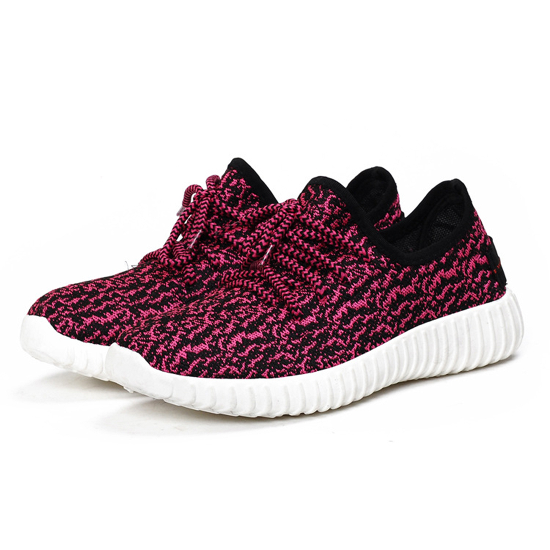 sapatos women fashion sport mesh shoes cool lady flat shoes female leisure summer comfortable slip on shoes zapato de mujer