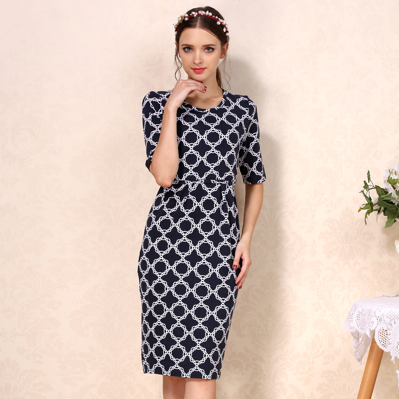 Emotion Moms New Cotton Maternity Clothes Party Maternity Dresses Breastfeeding Clothes for Pregnant Women Summer Nursing Dress in Dresses from Mother Kids