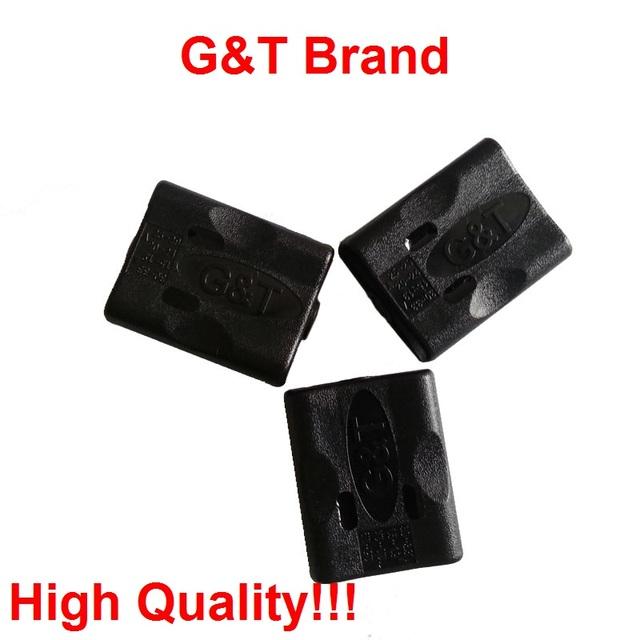G & T marca de alta Calidad Cable De Fibra Óptica Separador Chaqueta Cortadora Cortadora Longitudinal