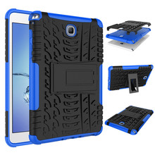 Case cover for Samsung Galaxy Tab A 8.0 T350 T351
