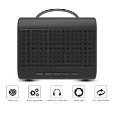Bluedio Speaker Share 2.0