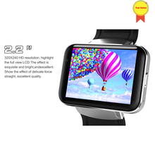 Smart Watch Smartwatch 2.2inch oled Android Phone Call Relogio 3G GSM SIM TF Card Camera for iPhone Samsung HUAWEI PK DZ09 A1 cawono bluetooth g12 smart watch with camera smartwatch tf sim card for iphone samsung htc lg huawei android phones pk dz09 a1