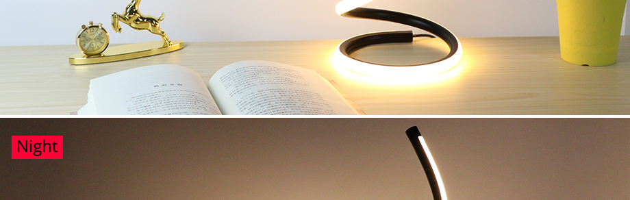 LED Decorative Best Reading Lamp For Eyes Best Children's Lighting & Home Decor Online Store