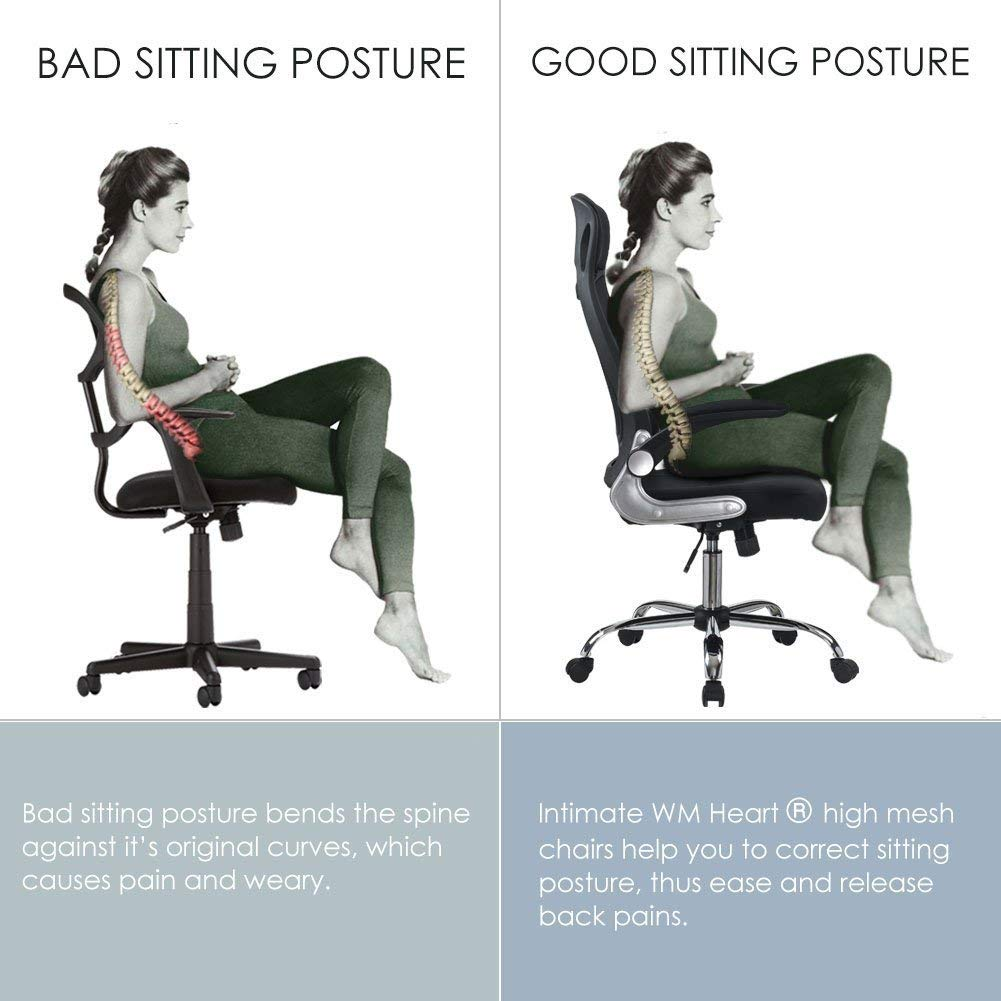 Cheap Cadeiras de escritório
