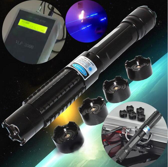 450nm High Power 1000000m Blue Laser Pointers SOS LED Flashlight Burn Match Candle Lit Cigarette Wicked Wholesale LAZER Hunting450nm High Power 1000000m Blue Laser Pointers SOS LED Flashlight Burn Match Candle Lit Cigarette Wicked Wholesale LAZER Hunting