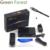 3 pçs/lote V8 CAIXA DE Super HD Receptor de Satélite + 1 pedaço WI-FI Sintonizador DVB-S2 openbox v8 Super Combo Suporte USB wi-fi