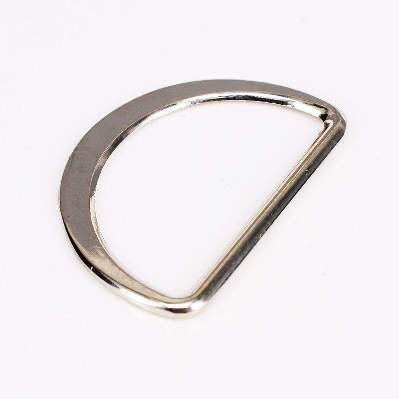 get cheap d ring belt aliexpress alibaba