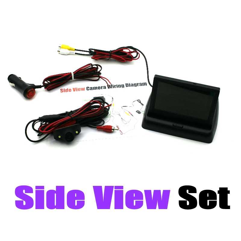 Pleasant Side Camera Wiring Diagram Basic Electronics Wiring Diagram Wiring 101 Mecadwellnesstrialsorg