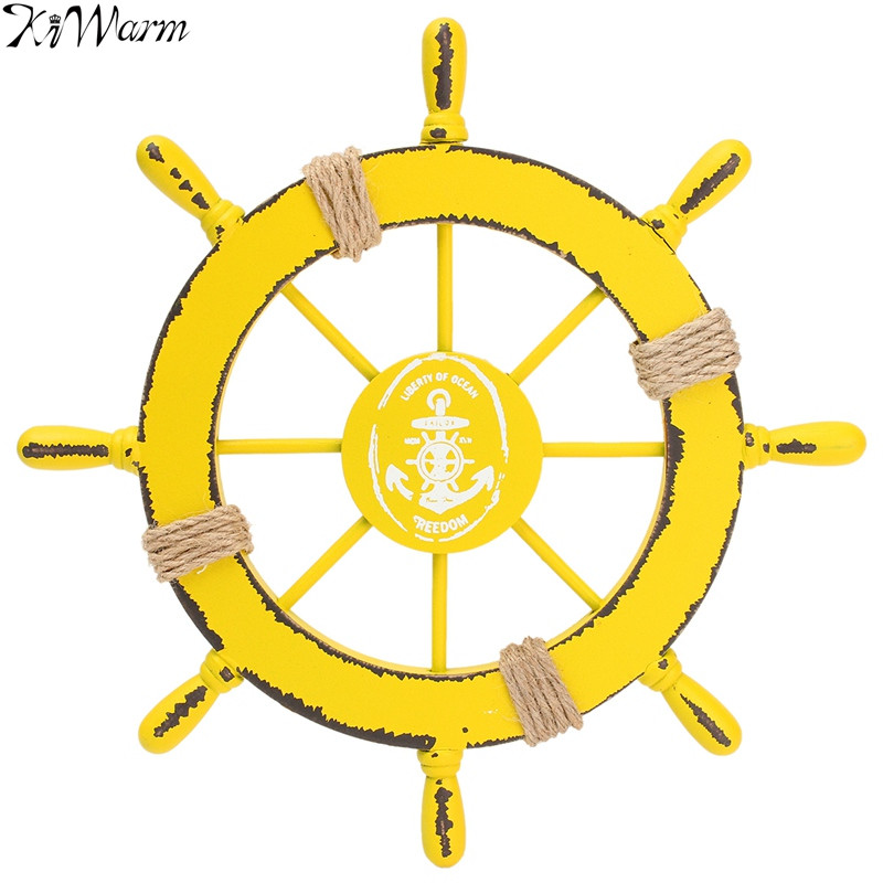 Buy vintage boat steering wheel and get free shipping on AliExpress.com
