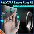 Jakcom R3 Smart Ring New Product Of Fiber Optic Equipment As Patches Pvc Ftth Catv Fujikura