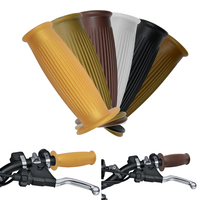 https://ae01.alicdn.com/kf/HTB1zl0AKeuSBuNjy1Xcq6AYjFXaA/Universal-รถจ-กรยานยนต-Protaper-จ-บช-ด-motocross-Grip-end-motor-Handle-Bar-หมวก-handlebar-สำหร.jpg