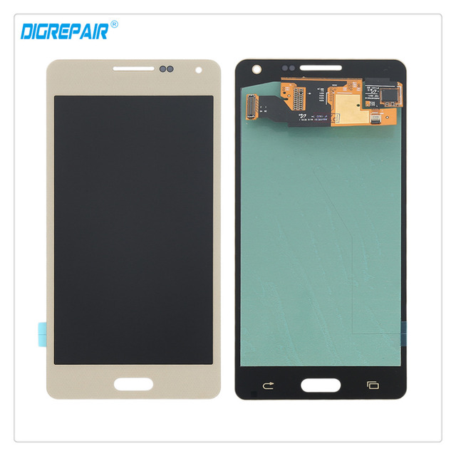 Посмотреть телефоны samsung сенсорные купить смартфон apple iphone 5s 16gb