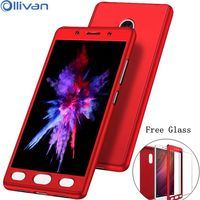 10pcs Lot Wholesale Note4x 360 Full Protection Case For Xiaomi Redmi Note 4x Case 3gb 32gb
