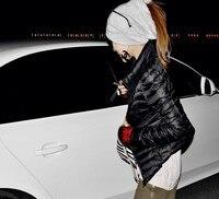 осень зима coveredbuttons и женская! элегантный хлопок - хлопка-ватник ватные куртка