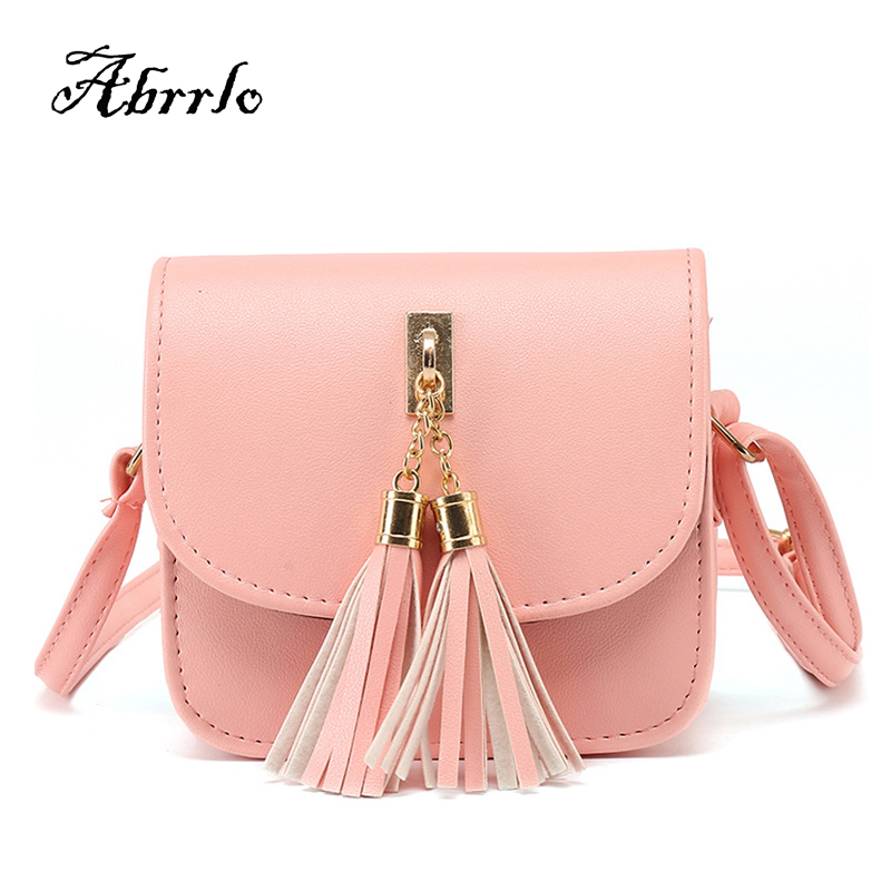 Online Get Cheap Cute Handbags -Aliexpress.com | Alibaba Group