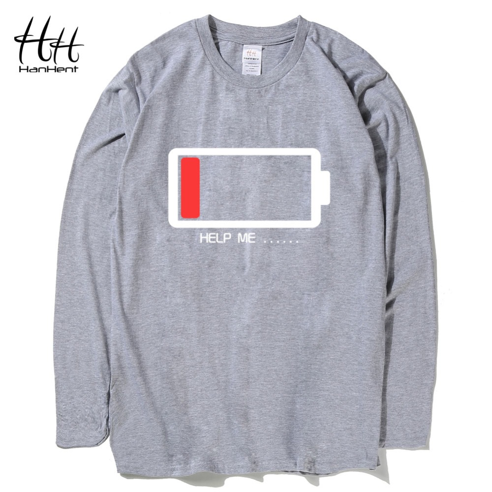STAR TREK TRUST ME  T-Shirt  camiseta cotton officially licensed