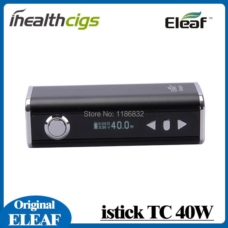 TC 40W 4.jpg