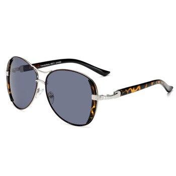 Fashion Women Sunglasses Brand Designer Women Vintage Sun Glasses UV400 Lady Sunglass Shades Eyewear Oculos de sol 4
