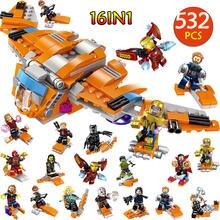Des Lego Technic Lots Achetez À Hélicoptère Petit Prix Kl1FJc