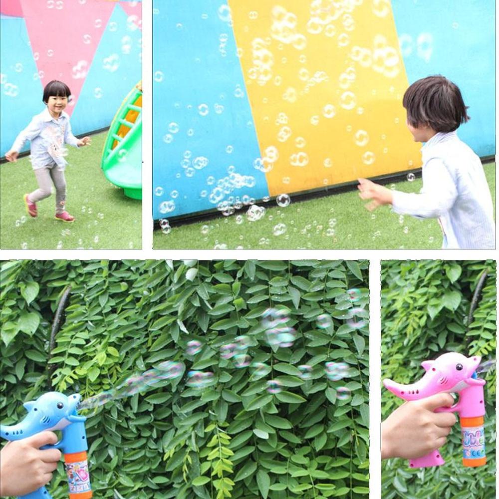 Hot-Bubble-Gun-Toys-LED-Dolphin-Music-Lamp-Light-Bubble-Machine-Cute-Cartoon-Animal-Automatic-Soap-Water-Bubble-Blowing-Toys-5