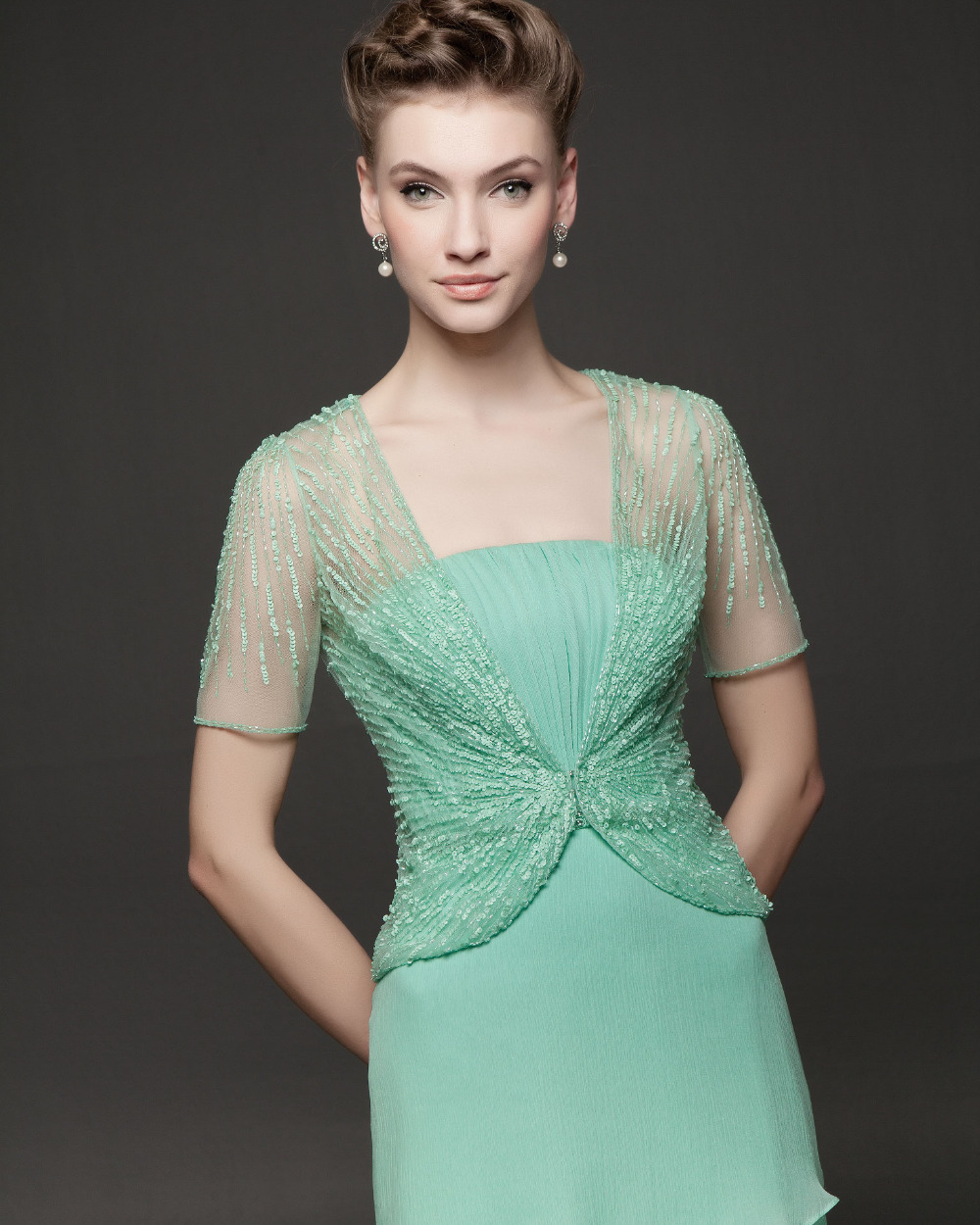 Awesome Cocktail Dress Jackets Contemporary - Wedding Ideas ...