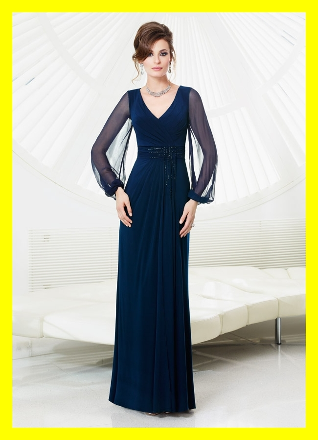Mother Of Bride Outfits Uk Dress The Dresses Canada Classy ...