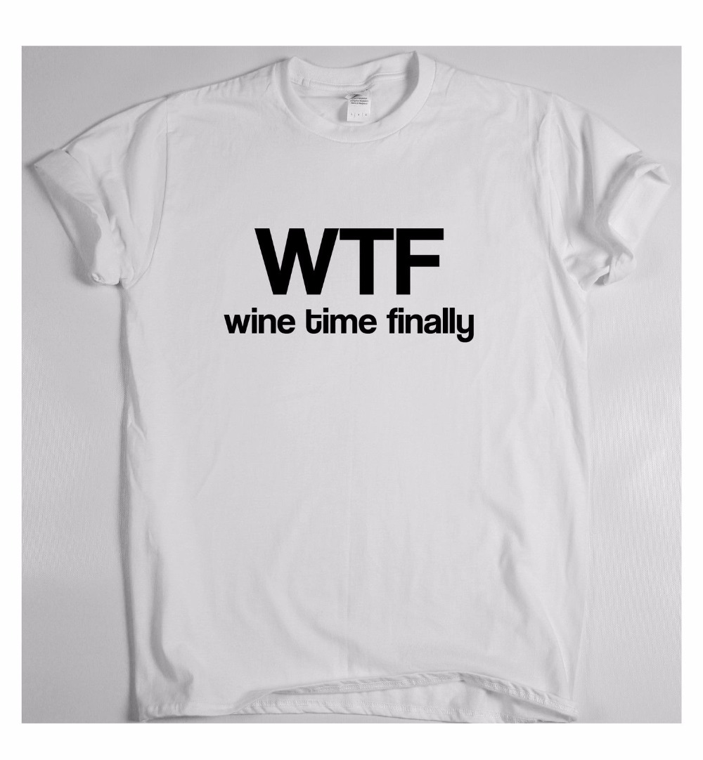 Drinking /& Party Funny T-shirts for women men top slogan humour tee
