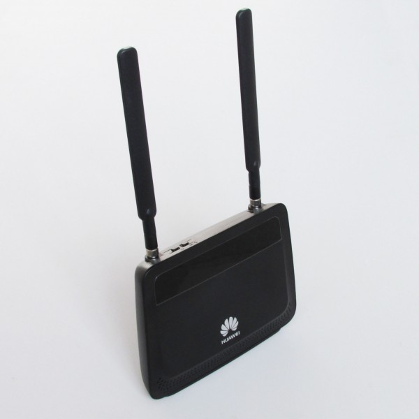 Huawei B880-75 4G LTE FDD TDD 150M CPE Industrial WiFi Router free shipping by courier yf360d series lte fdd tdd industrial dual sim 4g router for m2m application