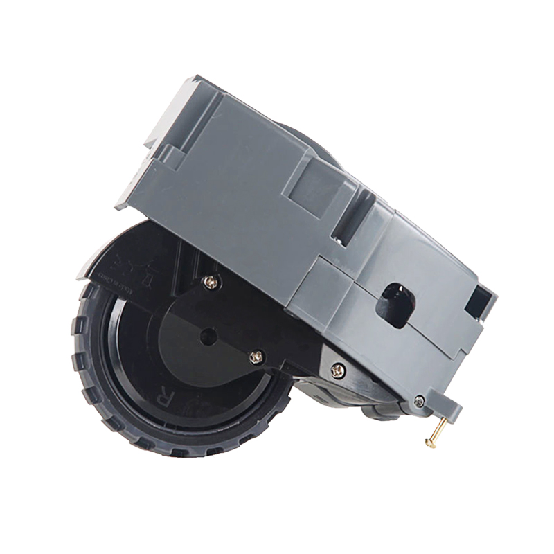 Right Wheel motor for irobot Roomba 800 880 870 871 885 980 860 861 875 robotic vacuum cleaner parts irobot roomba wheel module