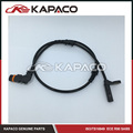Front ABS Wheel Speed Sensor For MERCEDES-BENZ C CLASS S204 W204 2049057900 204 905 79 00 A2049057900 A204 905 79 00