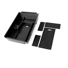 Ford F150 Accessories Reviews - Online Shopping Ford F150