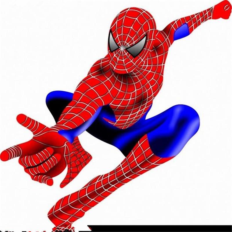 Картинки спайдермен человек паук, добрым вечером