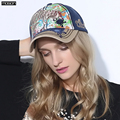 2016 New Arrival Style Gorras Embroidery Brand Baseball Cap Snapback Capbone Fashion Hat For Man Hip Hop Sport Free Shipping