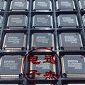 LCD controller SED1374FOA/D1370400A1/D1370400A2