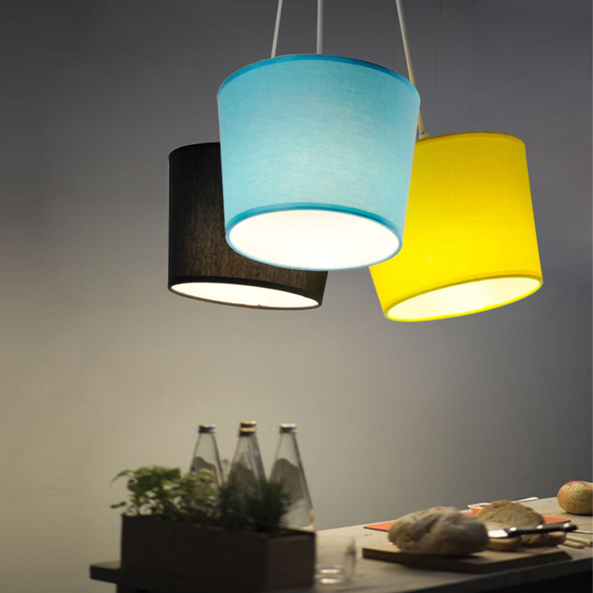 pastorale led licht koop goedkope pastorale led licht loten van