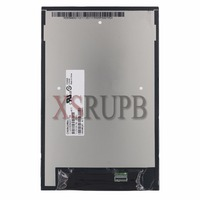 Original 8 Inch LCD Screen B080EAN02 2 For Tablet Pc Free Shipping