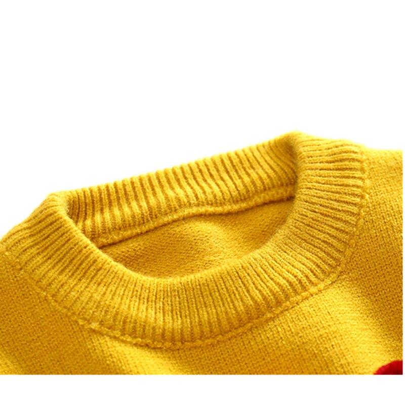 Xirubaby-2017-Autumn-Winter-Baby-Boy-Girls-Sweater-Infant-Boy-Wool-Thick-Cartoon-Vintage-Knitted-Sweater-Newborn-Girls-Cardigan-3