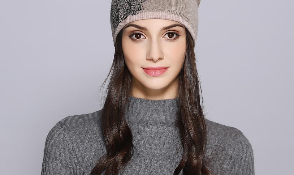 hat female autumn MZ721 (18)