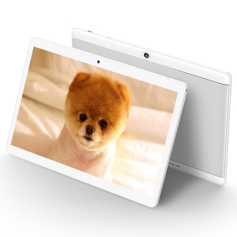CARBAYTA New S109 Smart font b tablet b font pcs Octa Core font b tablet b