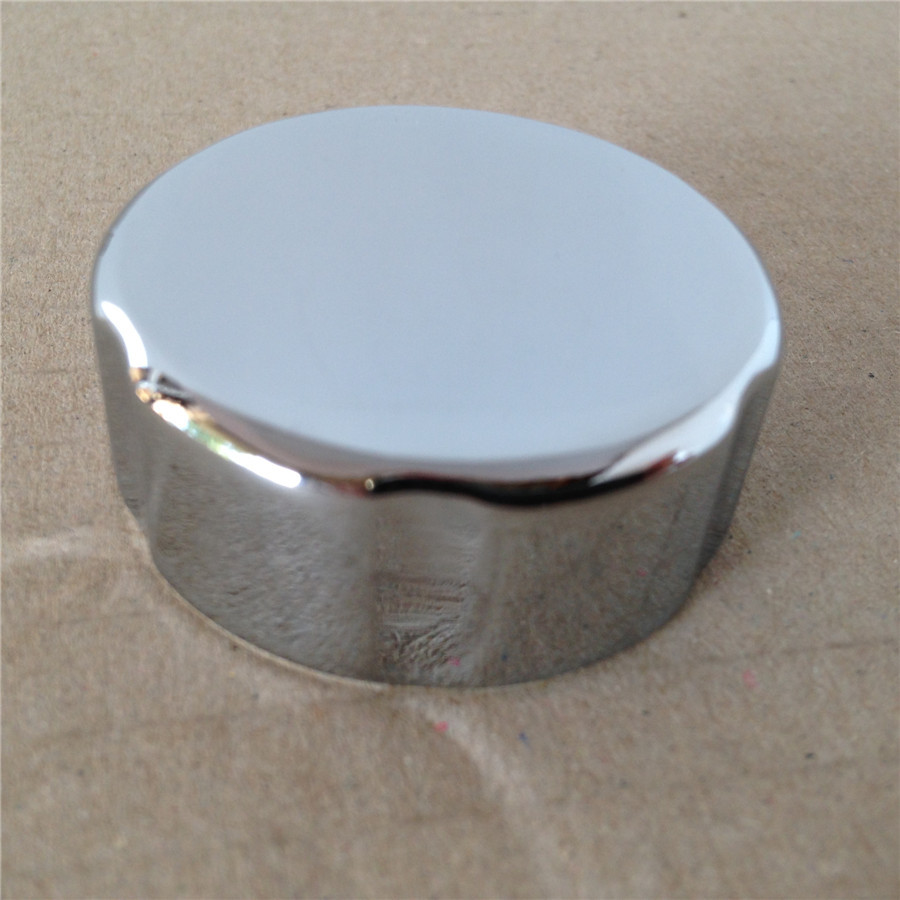 Aftermarket free shipping Motorcycle accessories chrome Billet Clutch Reservoir Cap for 2004 2005 2006 2007 2008 Honda CBR 1000 aftermarket free shipping motorcycle parts custom aluminium cluctch cover for 2004 2005 2006 2007 honda cbr 1000rr black