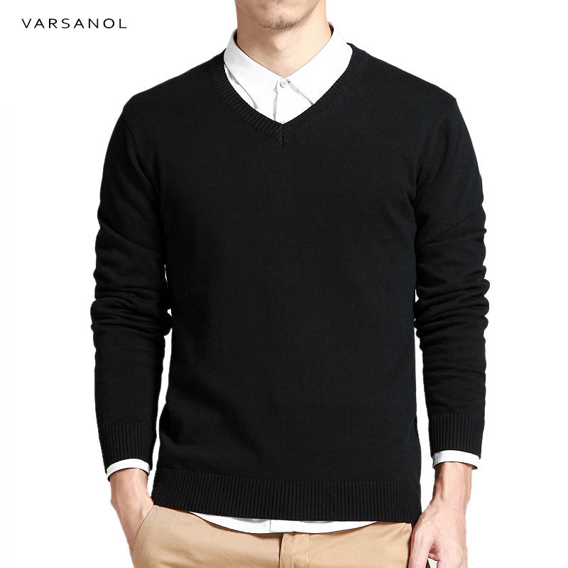 black 6620