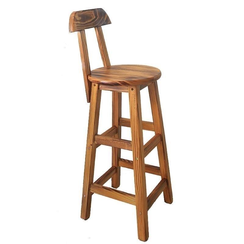 Bar Chairs Sedia Sandalyesi Para Barra Barstool Industriel Sandalyeler Taburete Cadir Sgabello Tabouret De Moderne Cadeira Silla Bar Chair We Have Won Praise From Customers