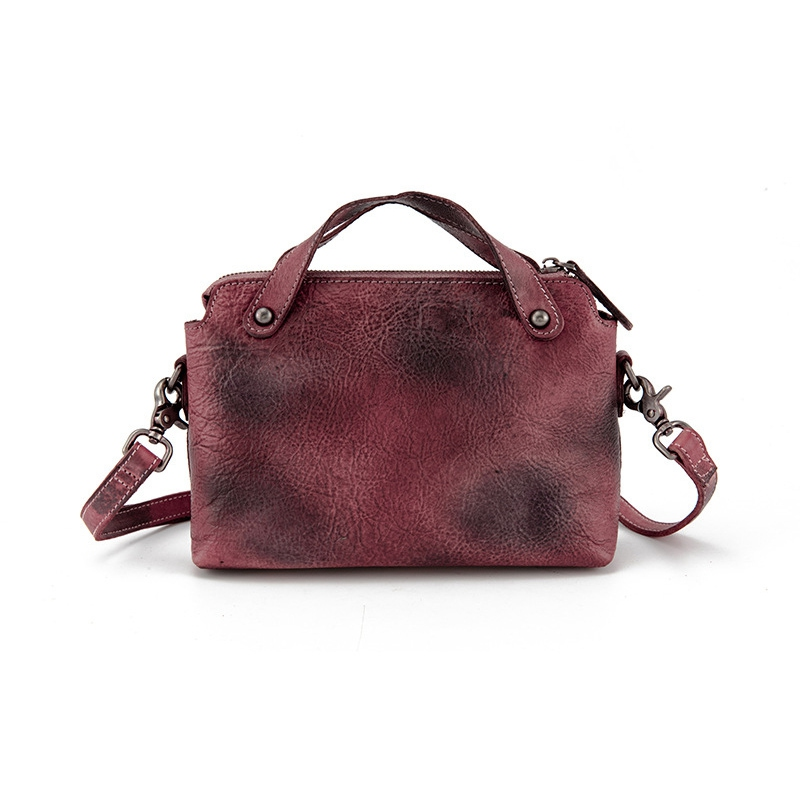 ФОТО Famous Brands Small Leather Bag Female Genuine Skin Bag New Arrivals Women Handbag Fashion Day Clutch Purse Bag 2017 Spring Sac
