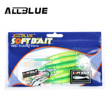 Fly Bait Fishing Lures