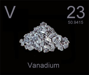 online shop vanadium metal vanadium 99 9 pure 500g branched