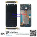 Original New LCD Display and Touch Screen Digitizer with frame For HTC ONE M8 mini one mini 2  Test ok+Free Tracking No.