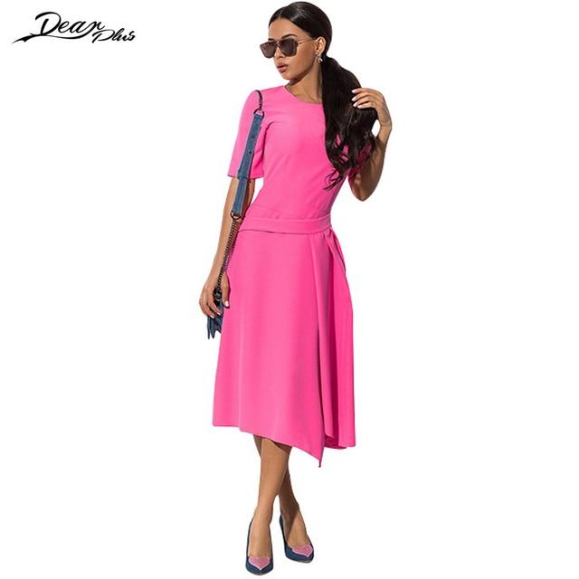 Aliexpress.com: Comprar Mujeres Elegante Túnica Prom Partido de La ...